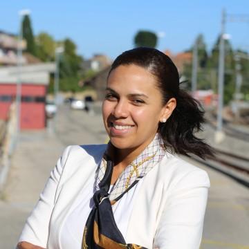 Nathalie (1)
