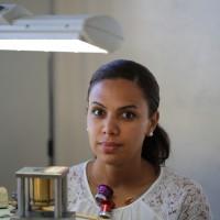 Nathalie Mathilde Jean-Louis