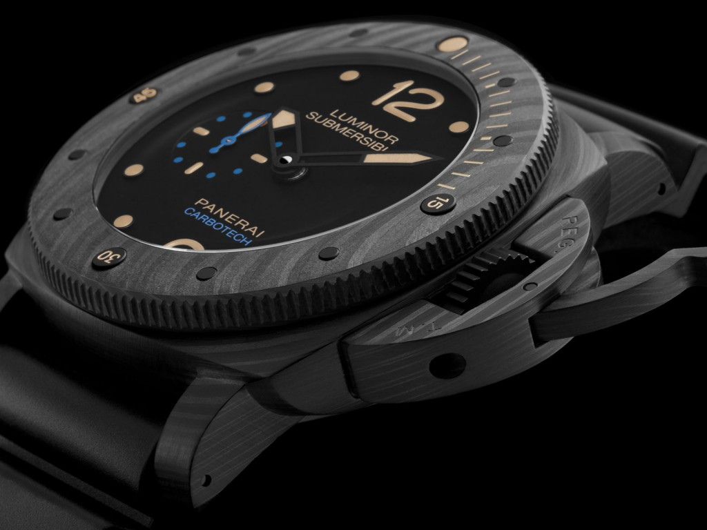 PAM616 Cover SIHH2016