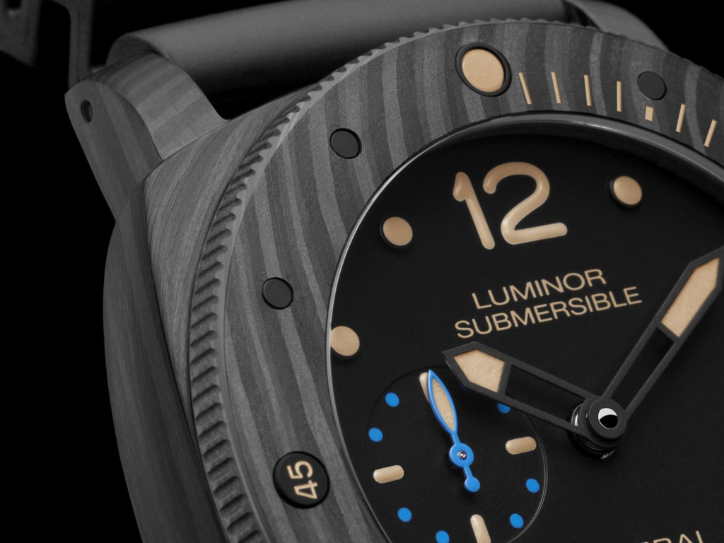 PAM616 Submersible Carbon (2)