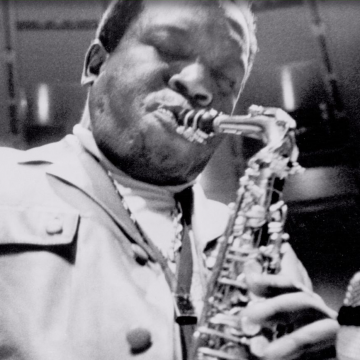 king-curtis-Ousley
