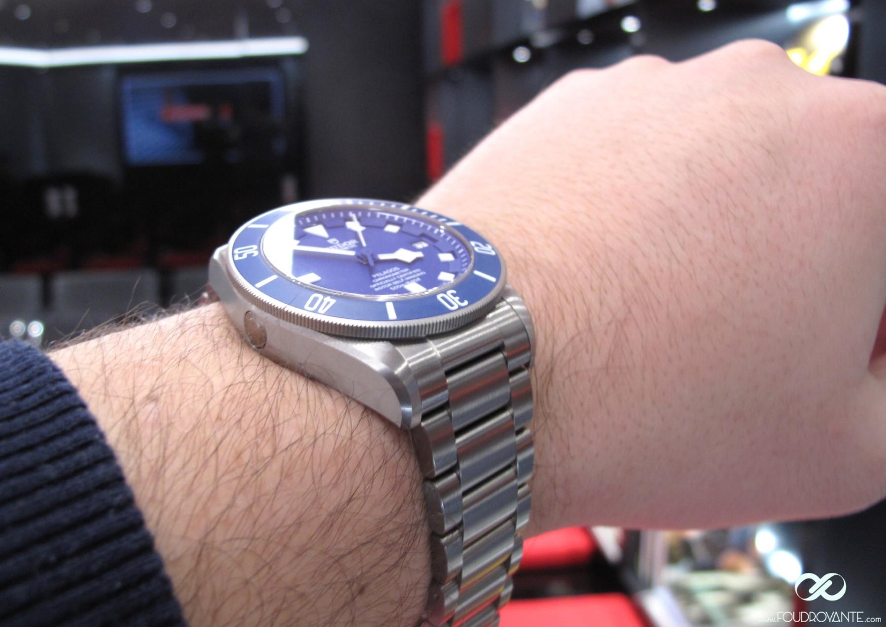 Blue Pelagos (2)