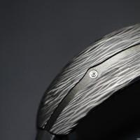 Franck Muller Vanguard Carbon Chronographe