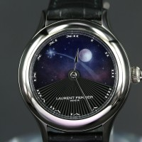 Laurent Ferrier Galet Secret