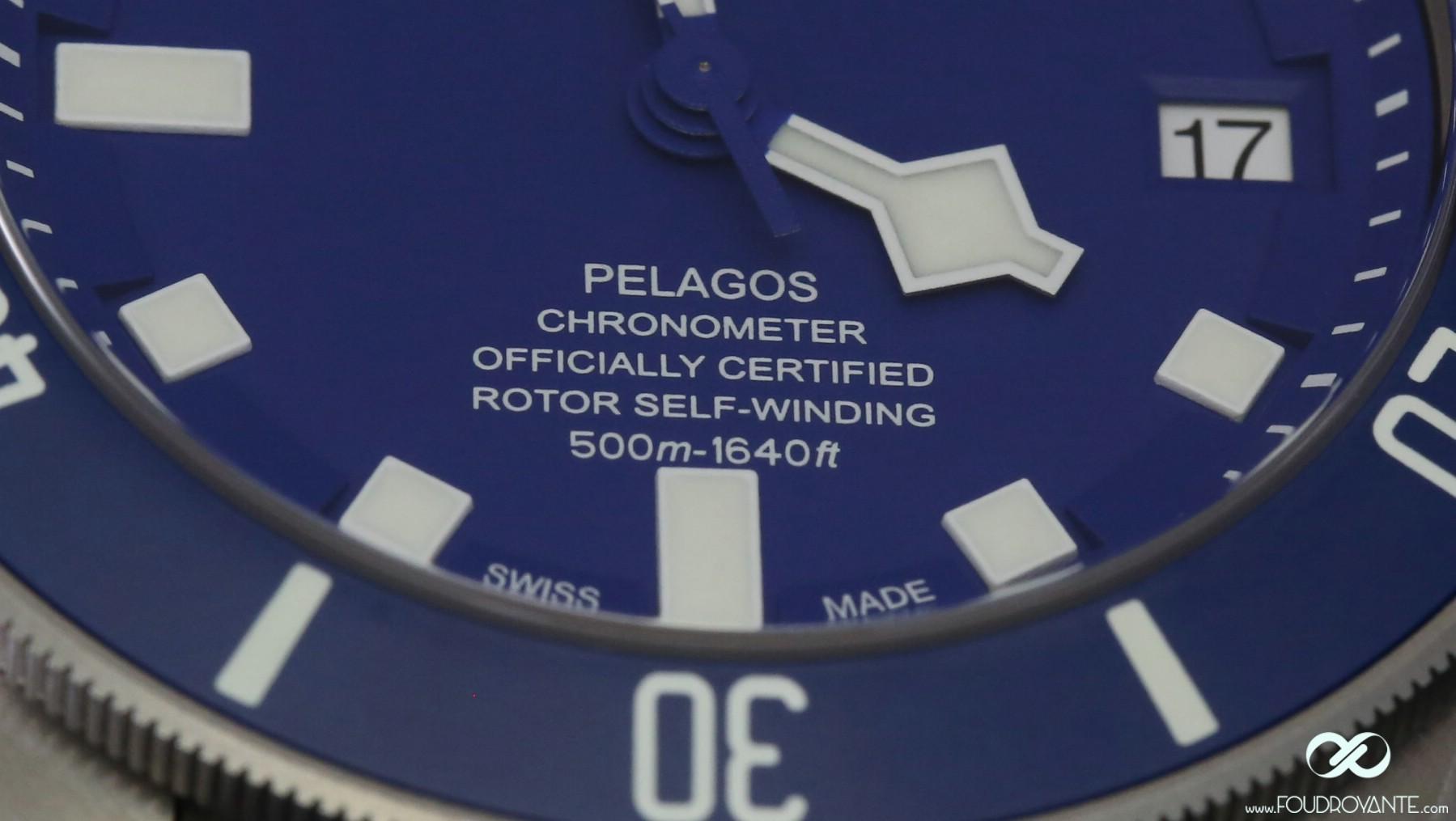 Pelagos Bleu (1)
