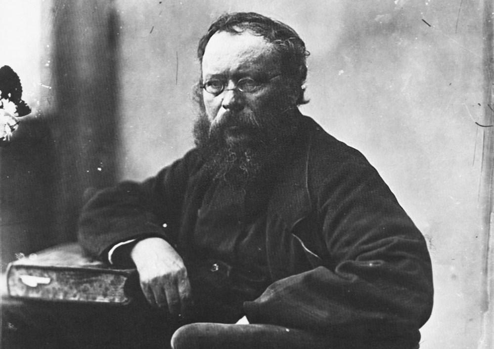 Portrait_Pierre-Joseph_Proudhon - Copie