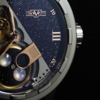 DeWitt Twenty-8-eight Full Moon