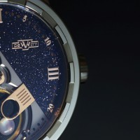 DeWitt Twenty-8-eight Full Moon