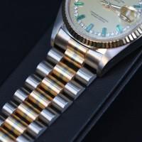 Rolex Day Date 18039B