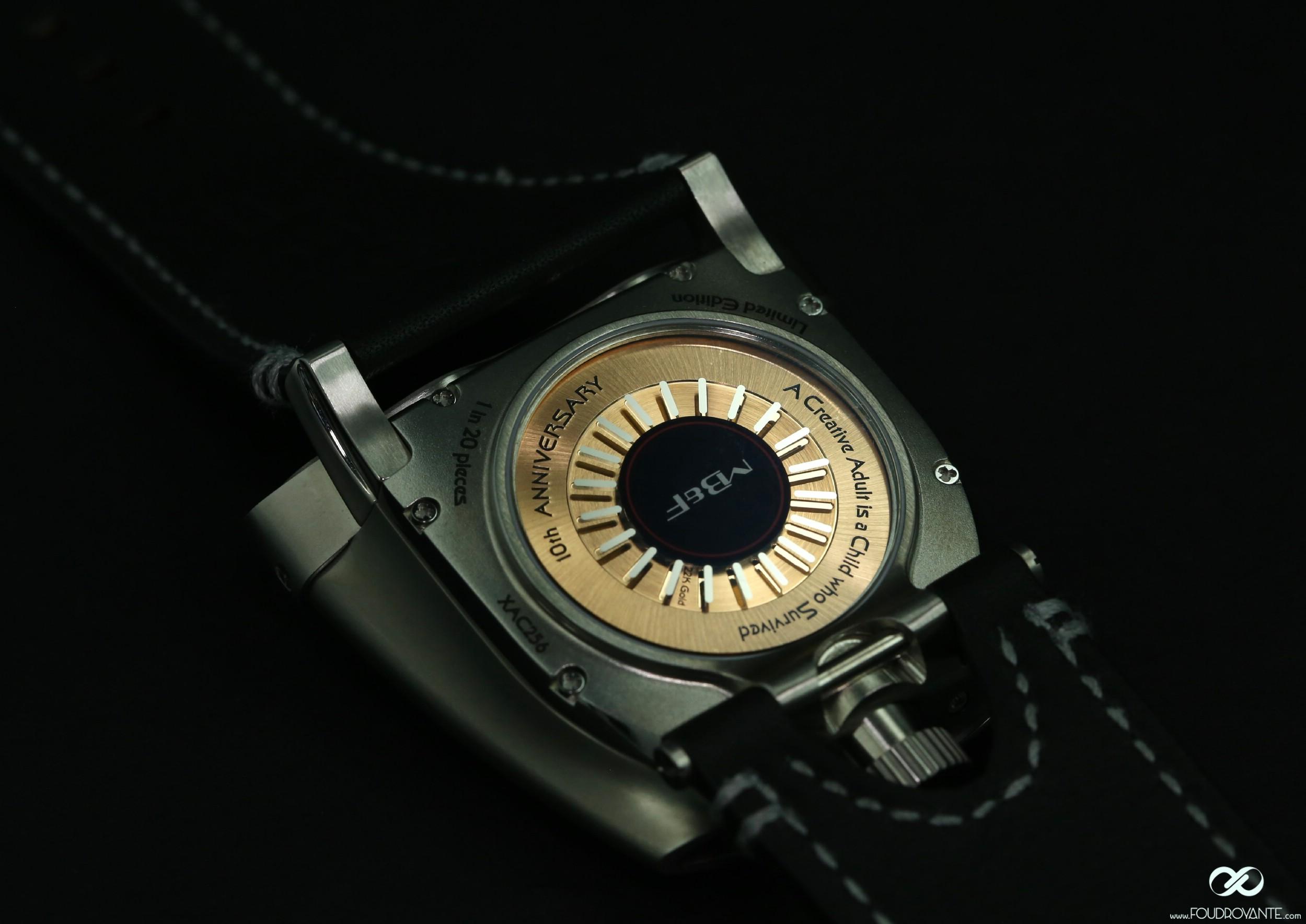 MB&F HMX Lotus Black (10)
