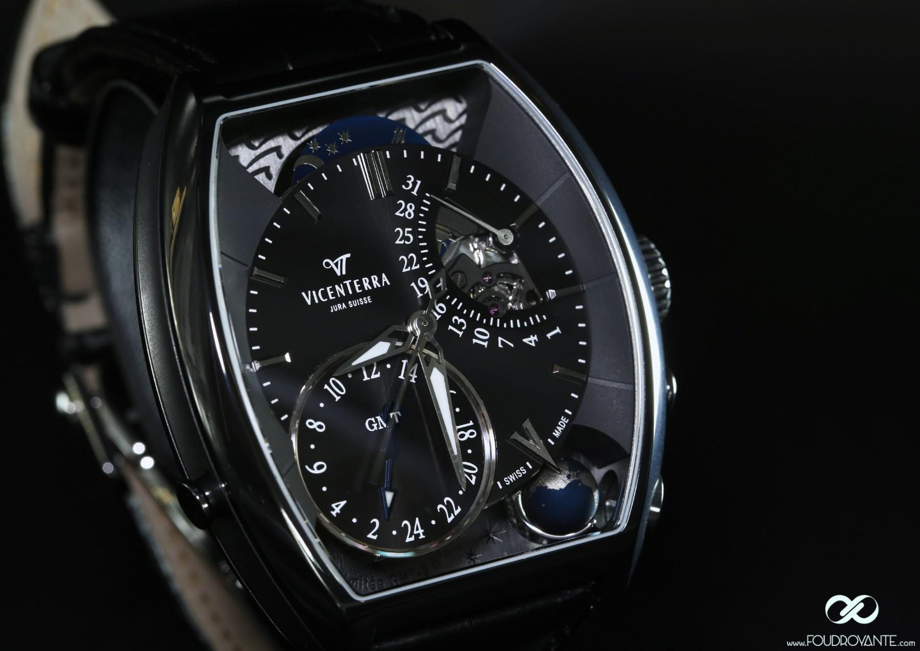 VICENTERRA GMT3 Titanium Black DLC (1)