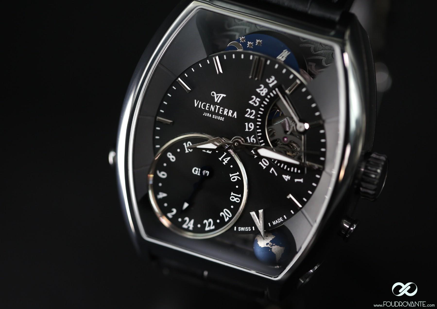 VICENTERRA GMT3 Titanium Black DLC (4)