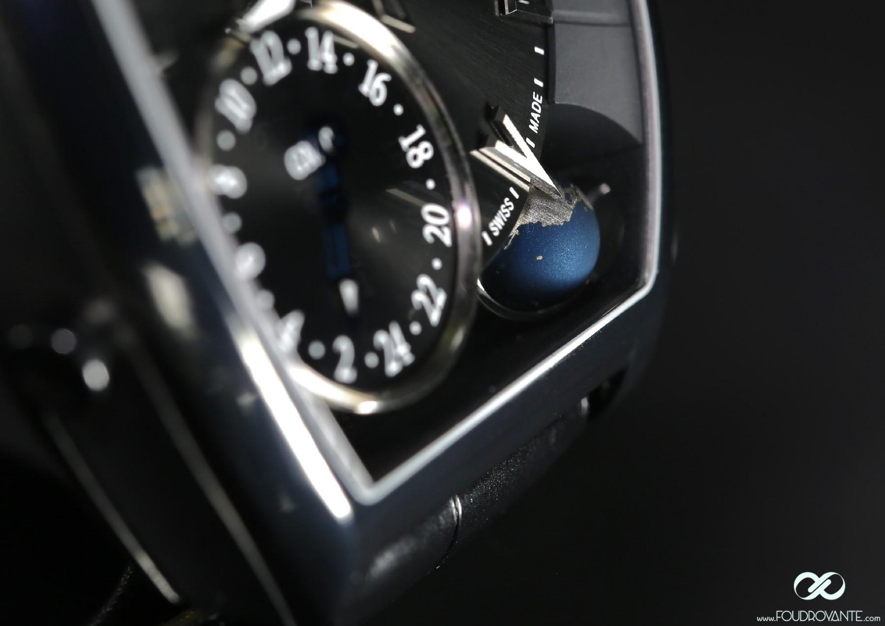 VicenTerra Titanium Black DLC (2)