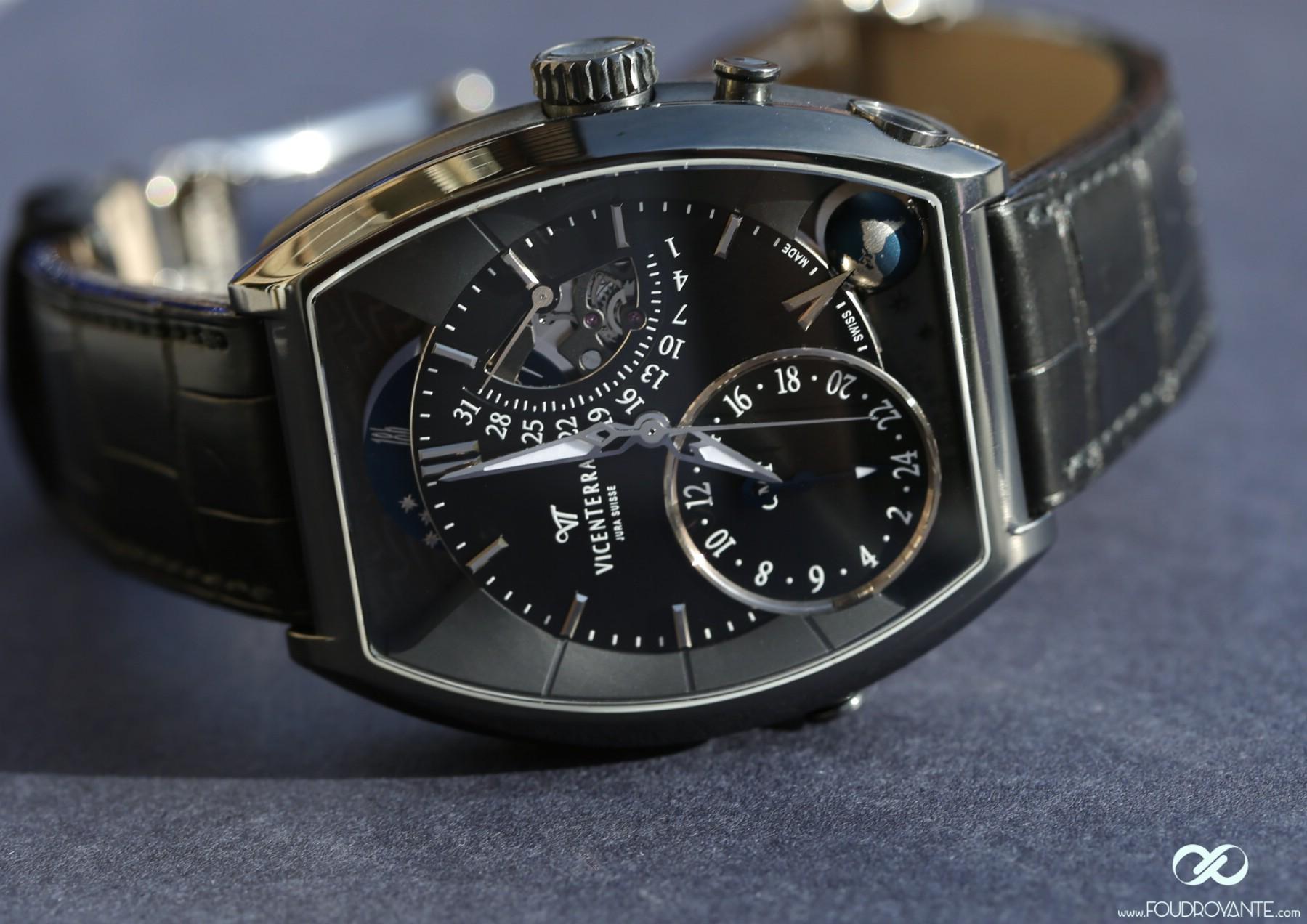 Vicenterra GMT3 Black titanium (3)