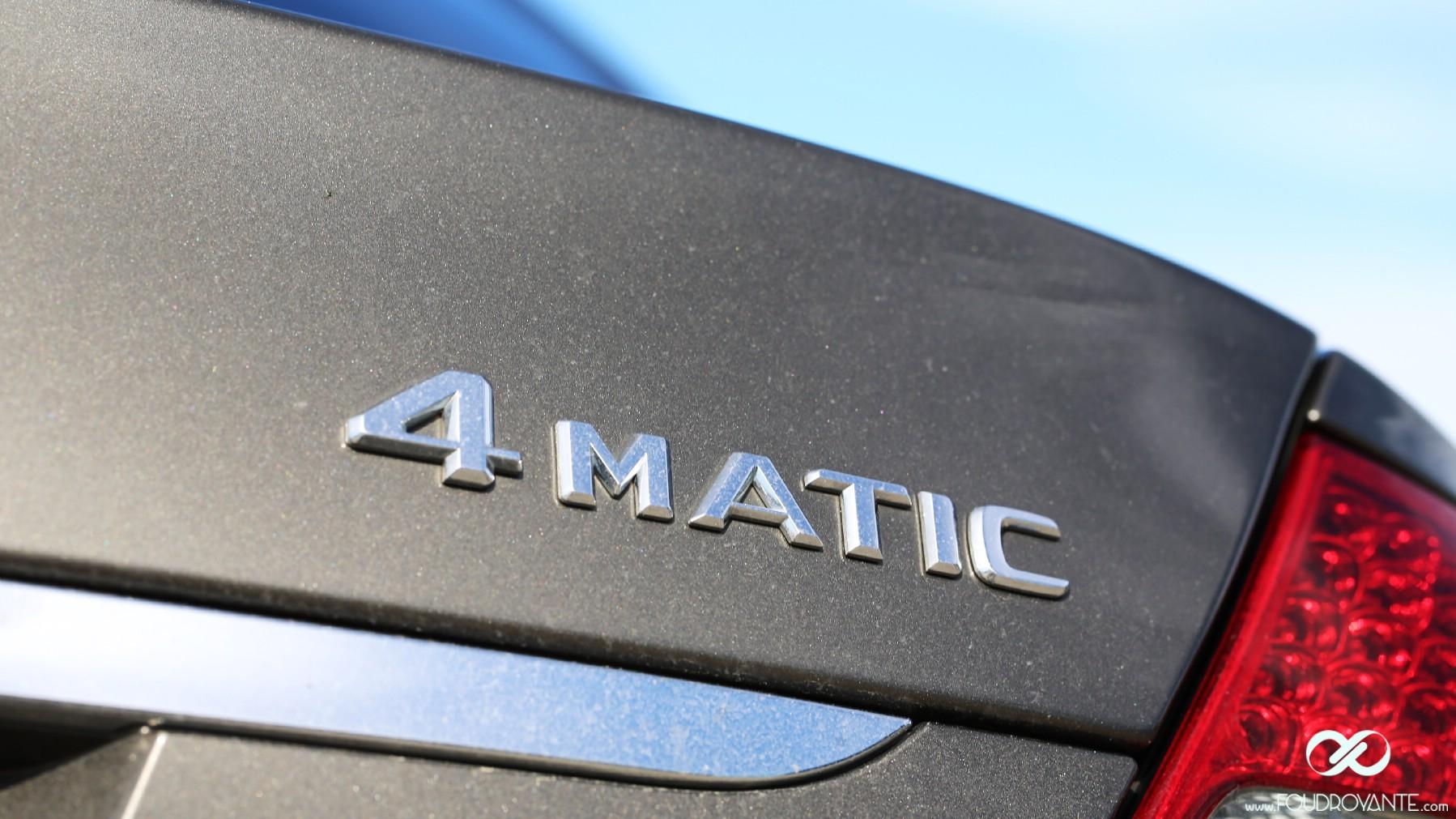 Merco 4Matic