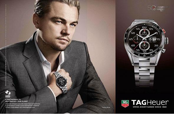 2-Montre-TAG-Heuer-Carrera-1887-Leonardo-DiCaprio