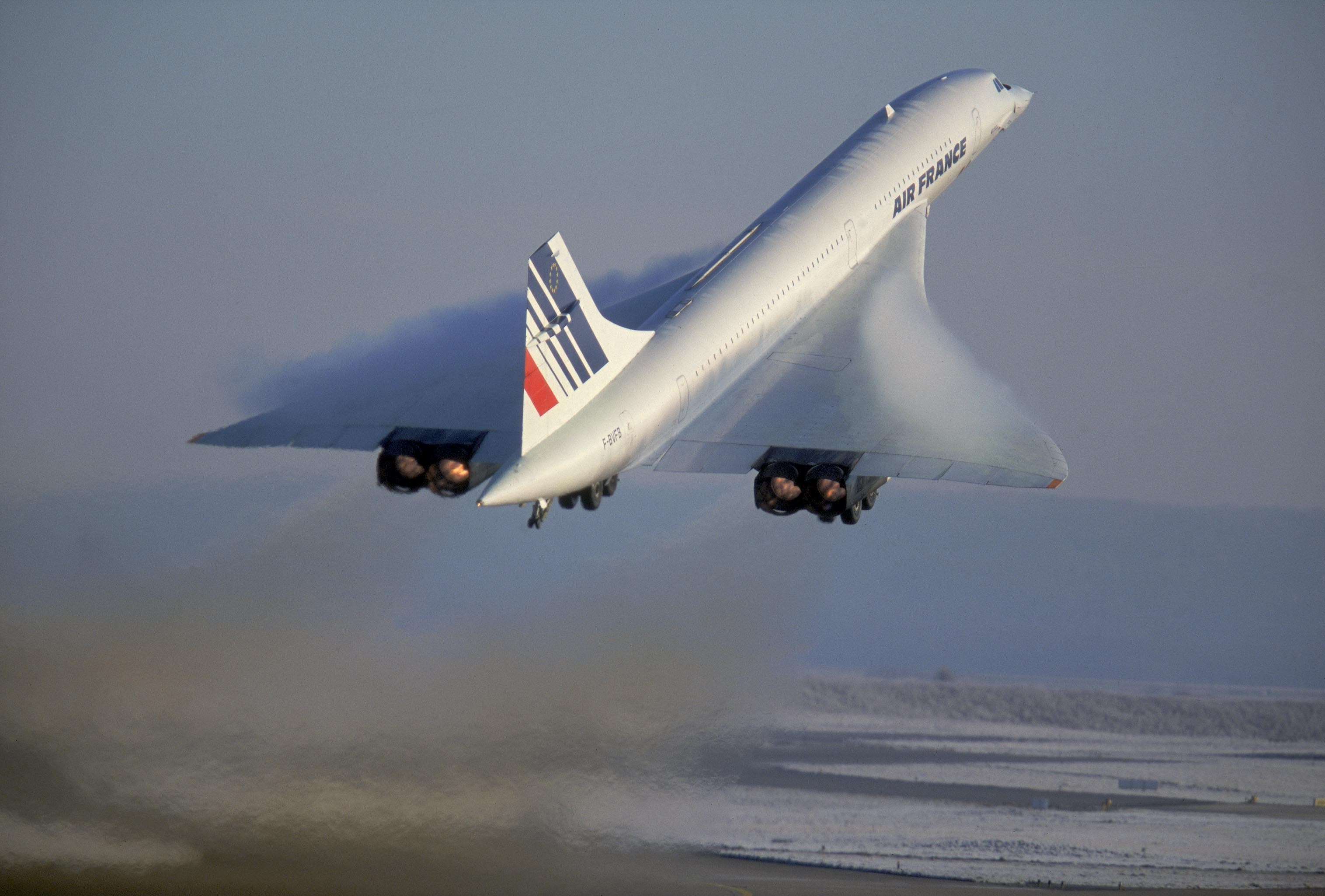 decollage_concorde_air_france_04