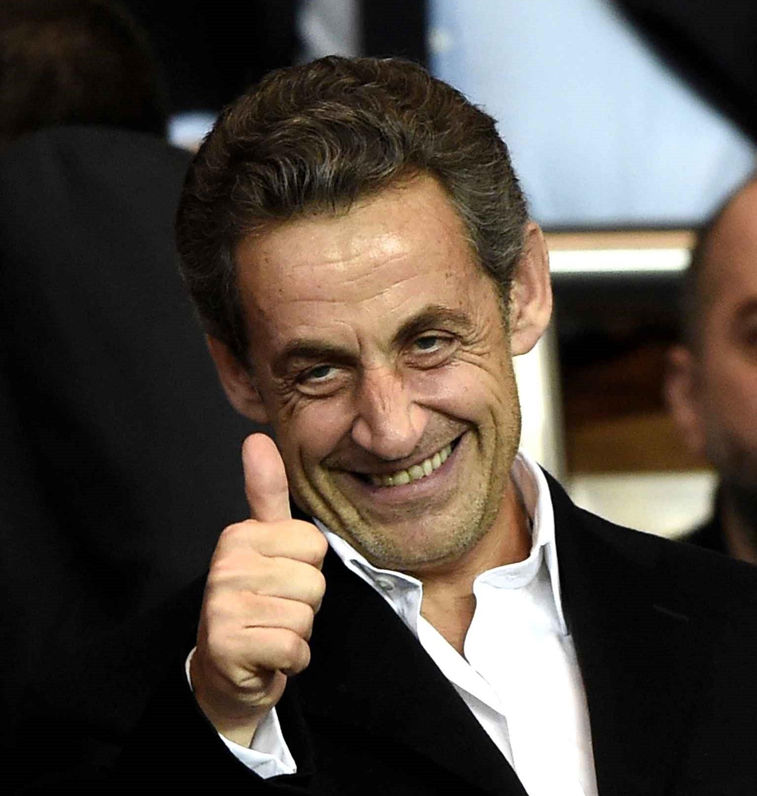 former-french-president-nicolas-sarkozy-4e2d-diaporama
