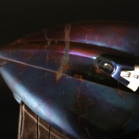 De Bethune Dream Watch 5 Metéorite