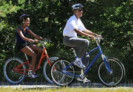 obama-bike12