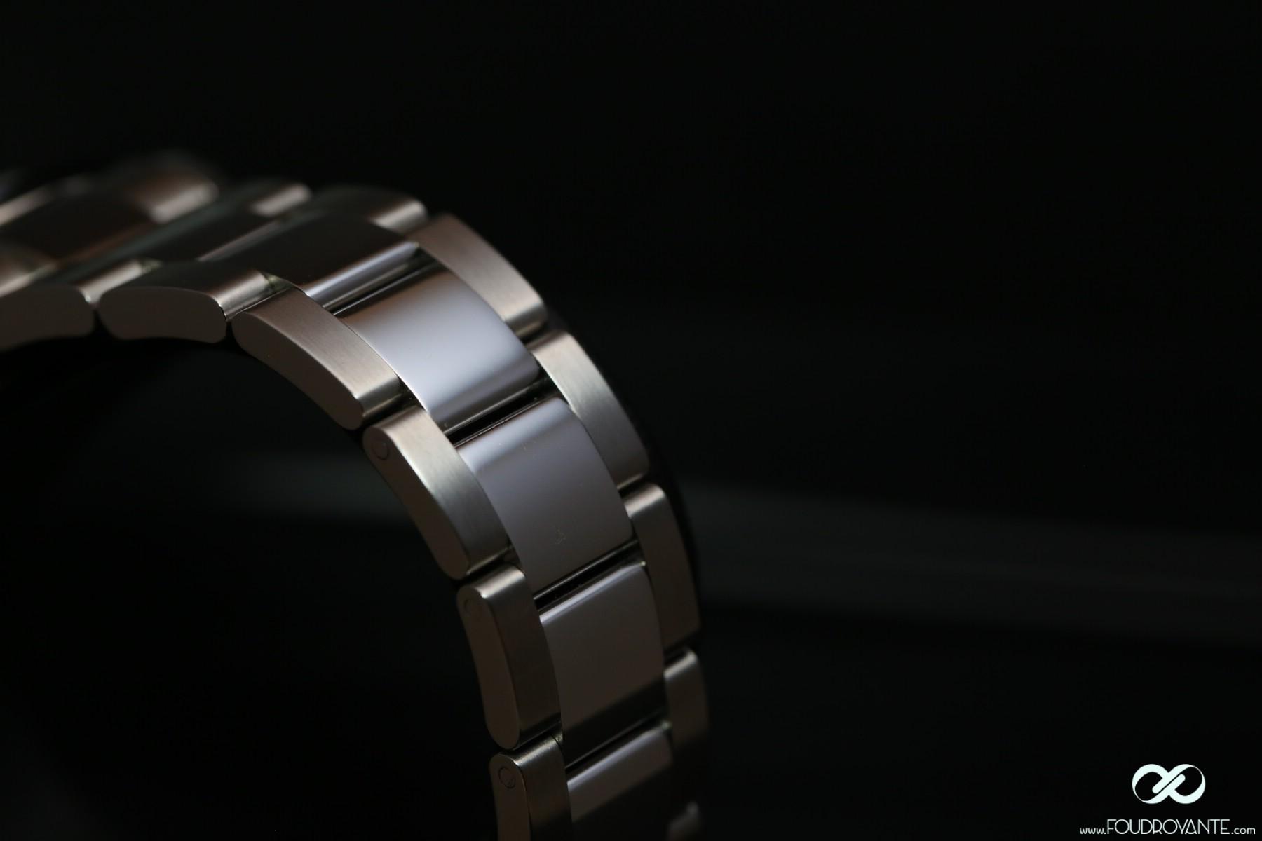 Rolex 116500 LN Daytona White Dial (10)