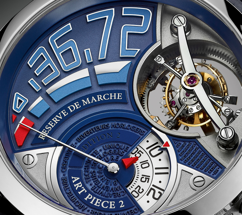 Greubel-Forsey-Art-Piece-2-Edition-5