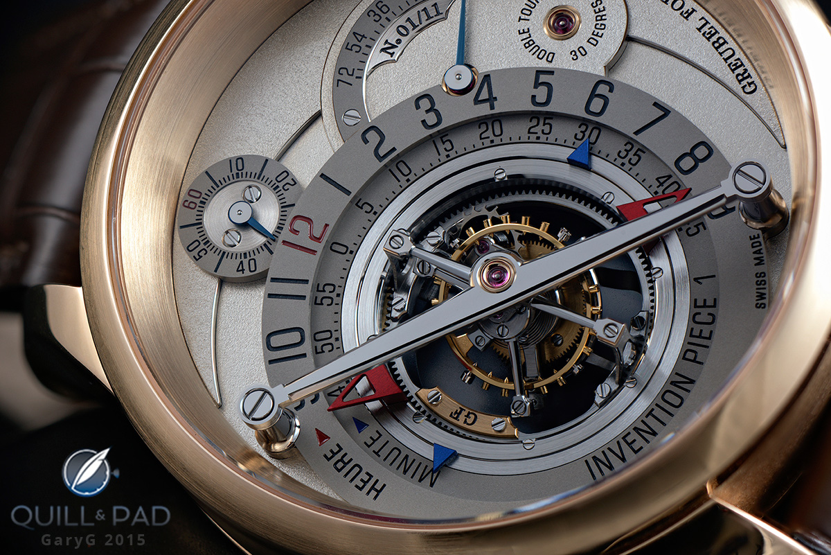 Greubel-Forsey-Invention-Piece-1_1