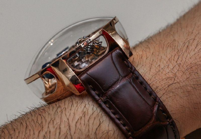 6147167_jacob--co-astronomia-tourbillon-watches_tbcd82716