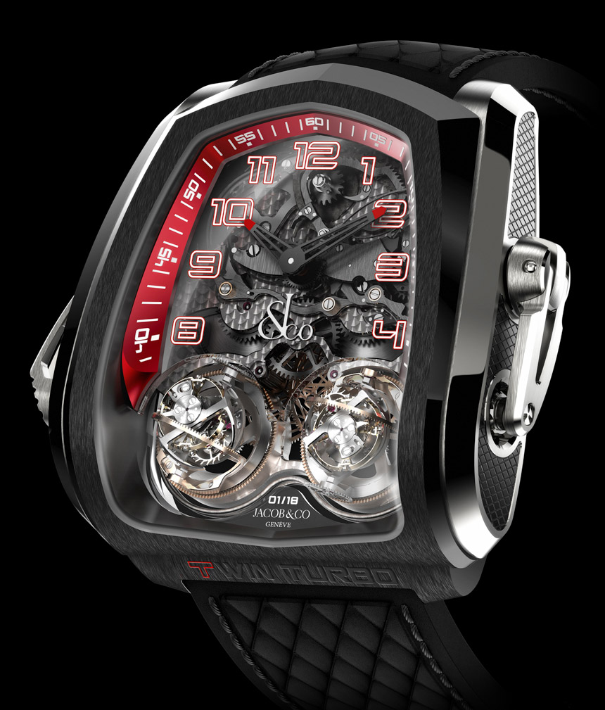 Jacob-co-twin-turbo-twin-triple-axis-tourbillon-minute-repeater-watch-5