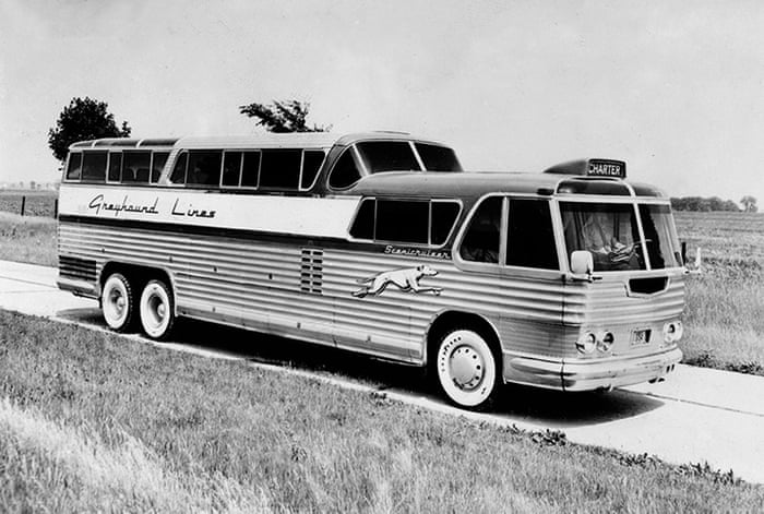 1946-The-Greyhound-Scenic-005