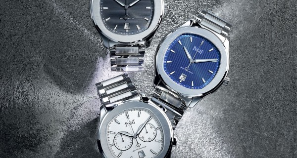 Piaget-Polo-S-steel-2