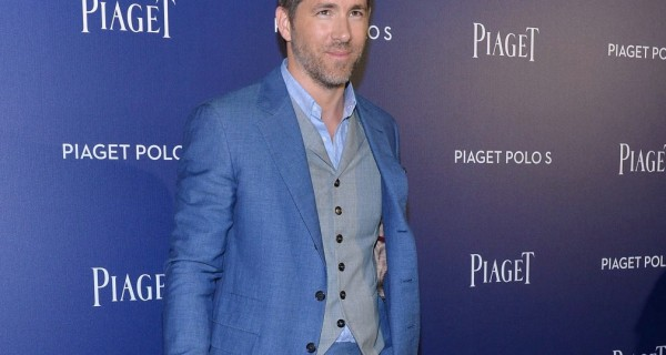 piaget-polo-s-launch-07